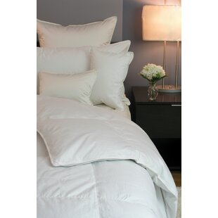 Lullaby Siberian All Season Down Comforter