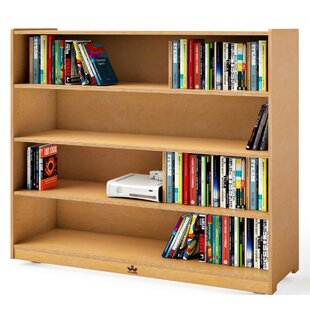 Shelf Cabinet Bookcase