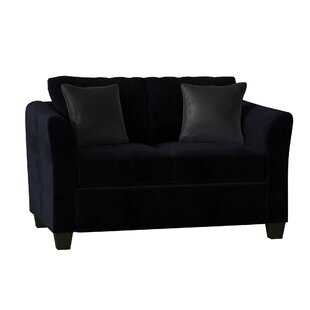 Valerie Loveseat by Piedmont Furniture Wonderful