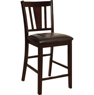 Eastgate Dining Chair (Set of 2) by Darby..
