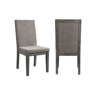 Vanesa Dining Chair (Set of 2) by Latitud..