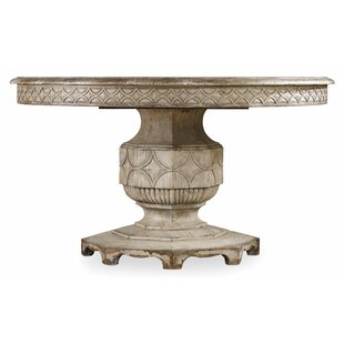 Best Price Chatelet Dining Table ByHooker Furniture