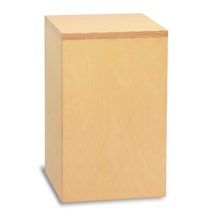 Corner Filler Accent Cabinet by Whitney Plus