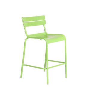 Antalya 30 Bar Stool Set of 50
