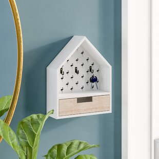 Key Box By Norden Home