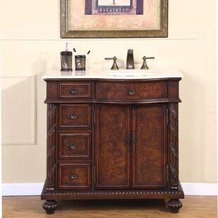 https://secure.img1-fg.wfcdn.com/im/90057343/resize-h310-w310%5Ecompr-r85/3906/39065735/harrow-36-single-bathroom-vanity-set.jpg