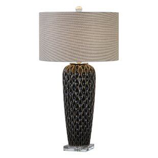 Marlinne 31 Table Lamp