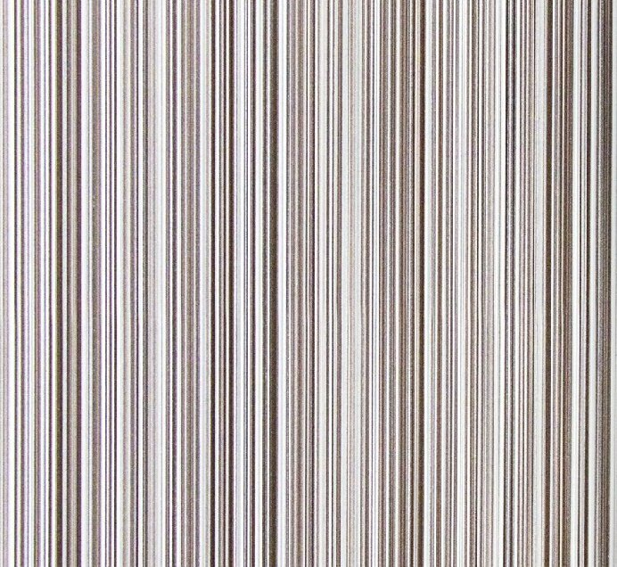 "Ebern Designs Coen Embossed 33 L x 20.5"" W Texture Wallpaper Roll"