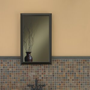 Hampton Wall Mirror