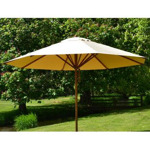Bambrella 13' Market Umbrella
