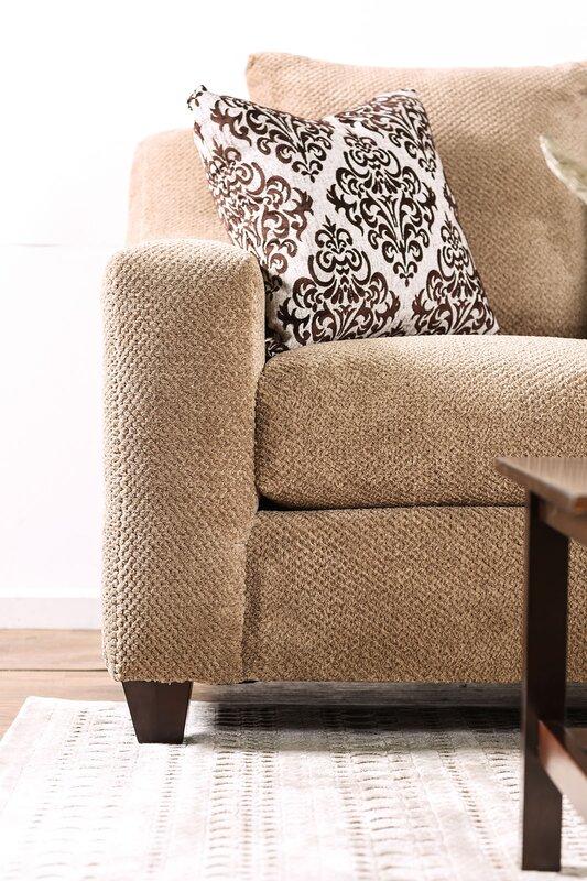 Marvelous Sullivan Sofa