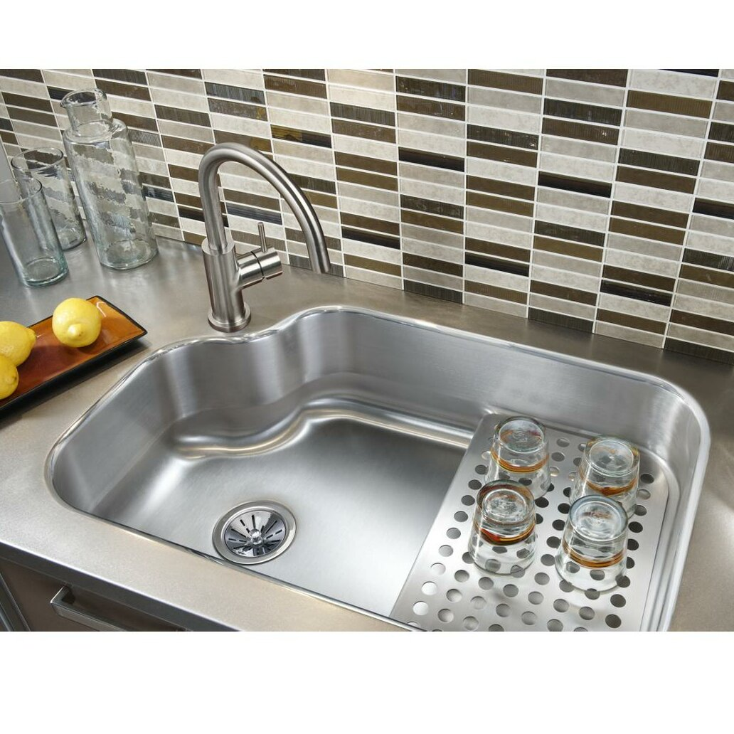 kitchen home white ideas in idea undermount for attractive inch sink your