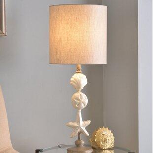 Sid 28.5 Table Lamp