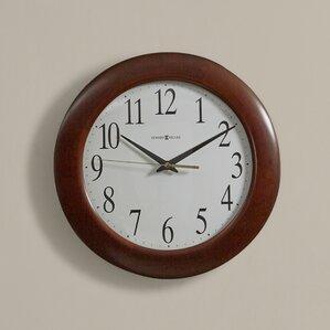 Wall Clocks Youll Love Wayfair