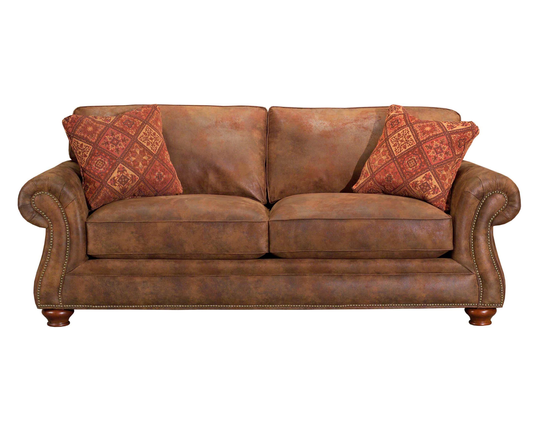 broyhill® laramie sofa u0026 reviews | wayfair RU205GKH