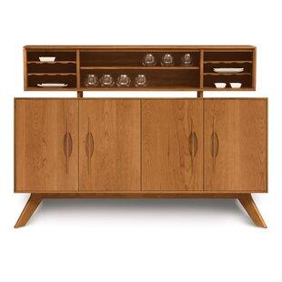Copeland Furniture Audrey ..