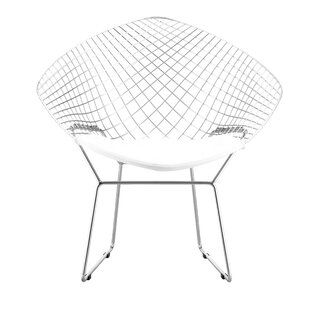 Net Papasan Chair (Set of 2) by Wade Logan