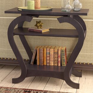 Karina Console Table by Bl..