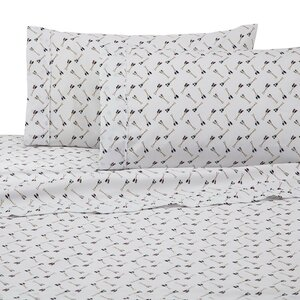 Oars Sheet Set