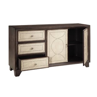 Esmund Sideboard World Menagerie