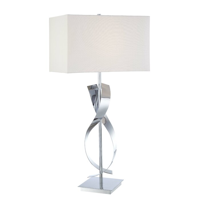Portables 25 Table Lamp