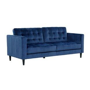 Cifuentes Sofa