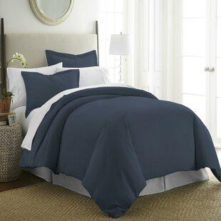 Blue Bedding Sets You\'ll Love | Wayfair