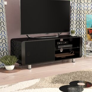 Britton TV Stand For TVs Up To 55