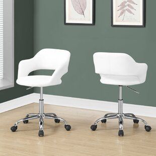 Trevin Task Chair
