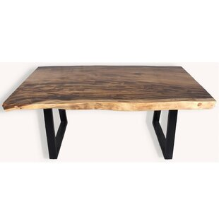 Kurtz Dining Table By Union Rustic