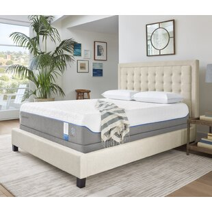 Tempur-Pedic Supreme Breeze 11..