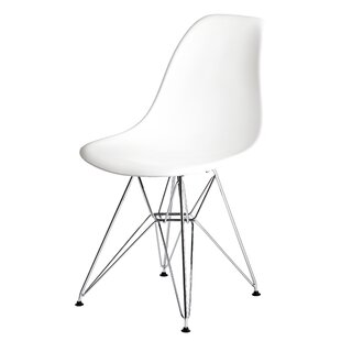 Maskell Side Chair (Set of 2) by Wade Logan