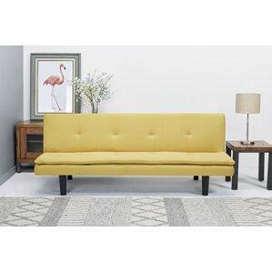Martin Convertible Sofa by Zipcode Design