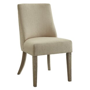 Adkins Side Chair (Set of 2)