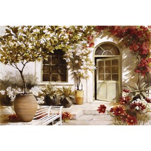 mediterranean outdoor furniture. Gallery Mediterranean Garden Doormat Outdoor Furniture E
