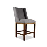 Mayorga 30 Bar Stool by Darby Home Co