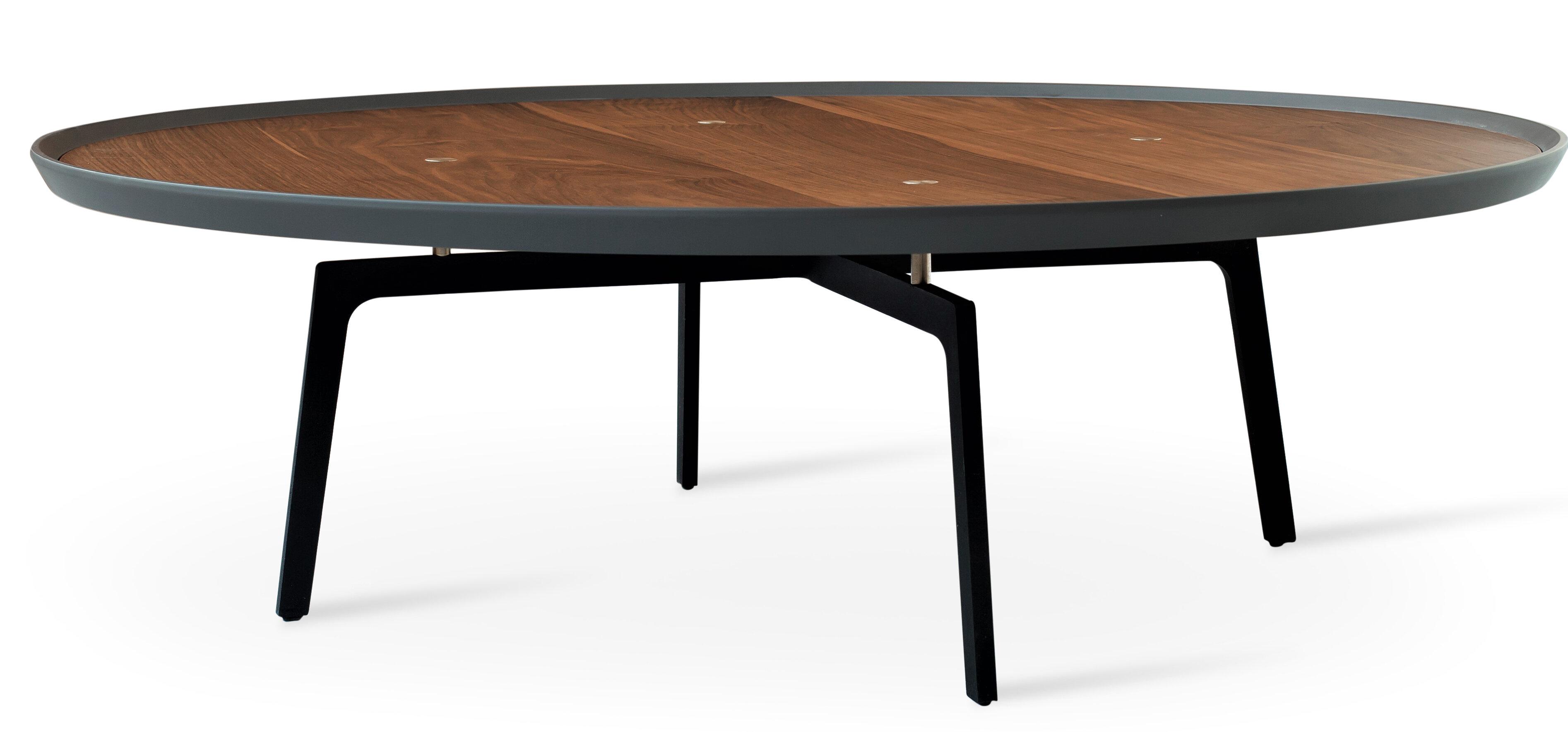 - SohoConcept Galaxy Coffee Table Wayfair