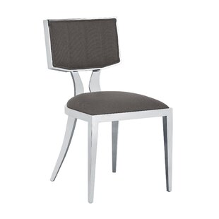 Sunpan Modern Ikon Natalia Side Chair (Set of 2)
