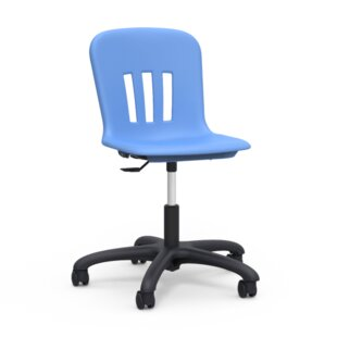 Metaphor Task Chair by Virco New