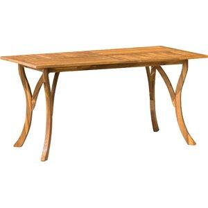 Coyne Dining Table