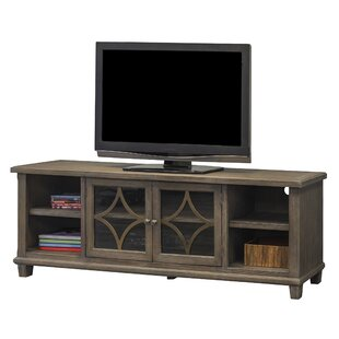 Alcott Hill McMullen TV Stand for TVs up to 75