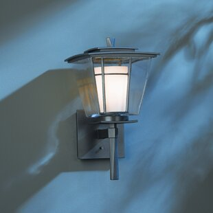Beacon Hall Outdoor Sconce By Hubbardton Forge Outdoor Lighting