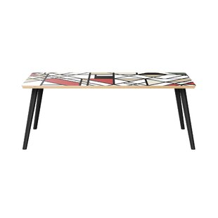 Joline Coffee Table