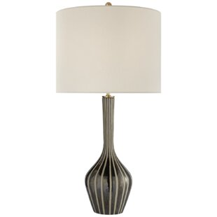 Best Reviews Parkwood Large Table Lamp By kate spade new york