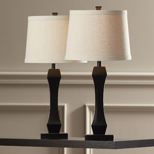Roxy 29 Table Lamp (Set of 2)
