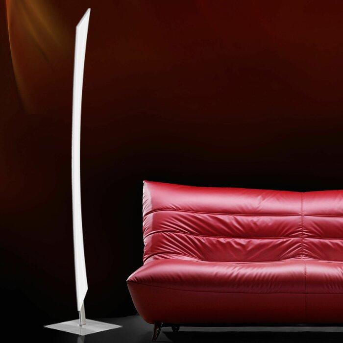Malta 63 led floor lamp