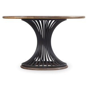 Hooker Furniture Studio 7H Dining Table