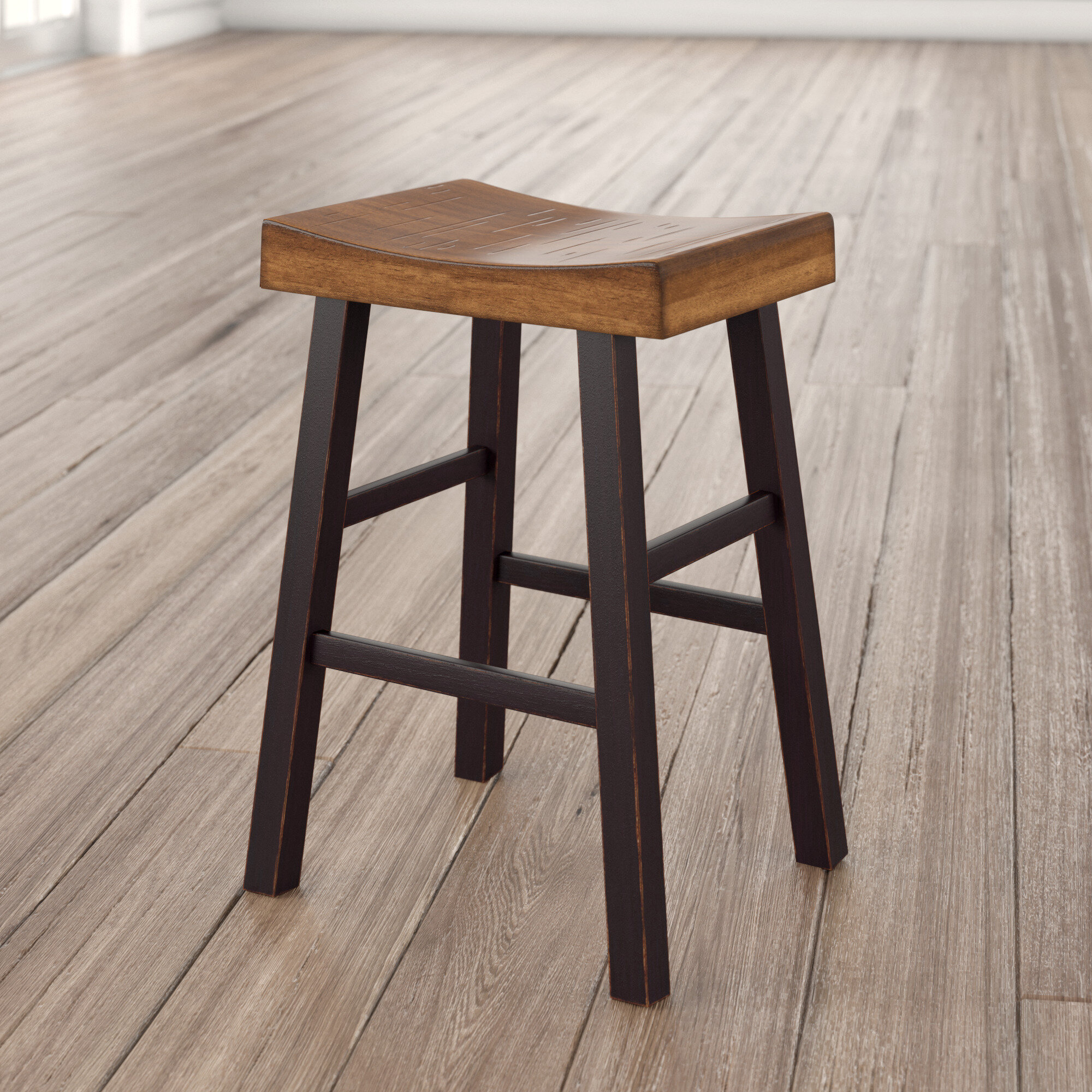 Sensational Hayden Bar Counter Stool Caraccident5 Cool Chair Designs And Ideas Caraccident5Info