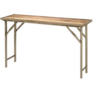 Jernigan Console Table