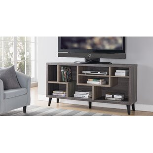 Compare & Buy Emely TV Stand for TVs up to 65 by Ebern Designs Reviews (2019) & Buyer's Guide